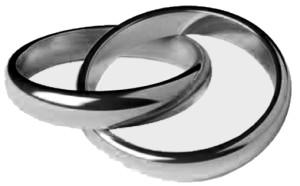 Dankgottesdienst der Ehejubilare