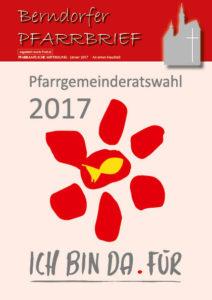 pfarrbrief_2017-01