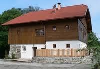 Jungschar- und Minilager auf der Schwarzenbergalm