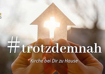 Berndorfer Gebetszeit…
